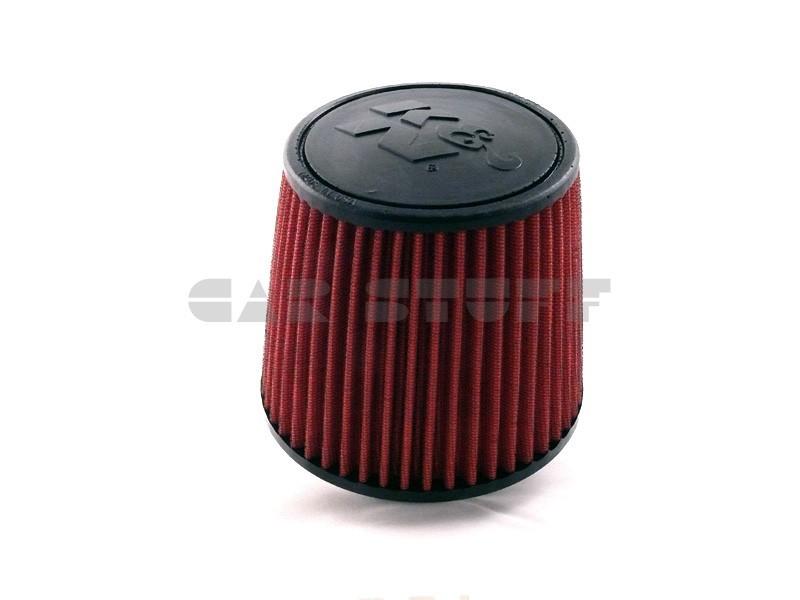 df7c39f025acd9 Filtr powietrza K&N type stożek stożkowy
