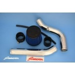 Cold Air Intake (CAI)