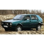Golf II Country-Syncro-Rallye-4x4